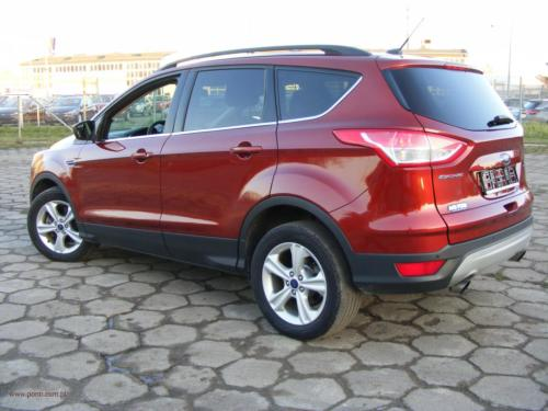 ford-escape-2015-fwd-2-0l-ecoboost[2]